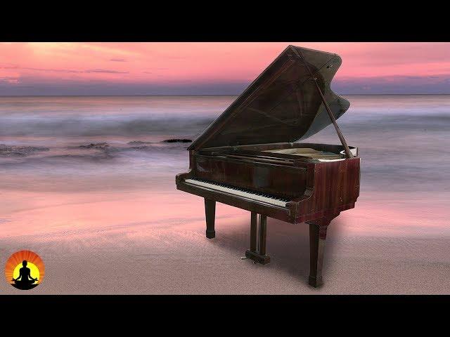 Música Relajante Piano, Música Calmante, Relajar